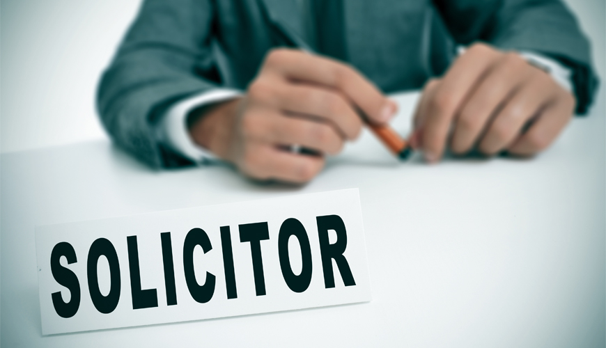 Solicitors in Portsmouth