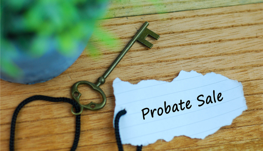 Probate Solicitors in Portsmouth