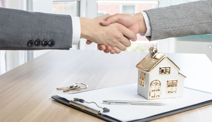 Conveyancing Solicitors in Portsmouth