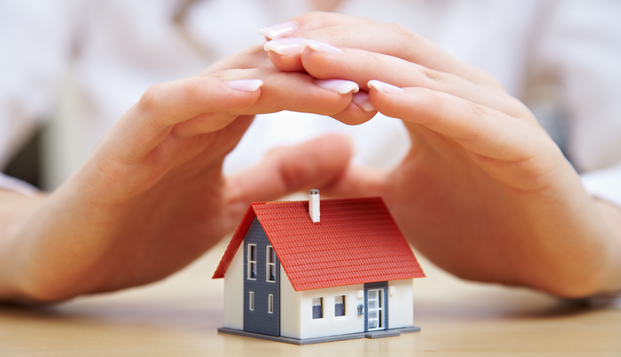 Conveyancing Solicitorsin Portsmouth