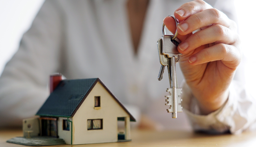conveyancing-solicitors-in-portsmouth