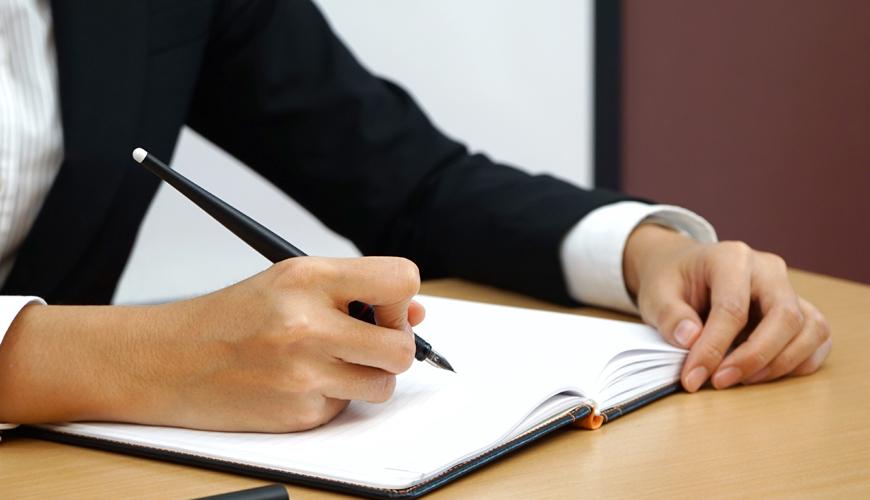 probate-solicitors-portsmouth
