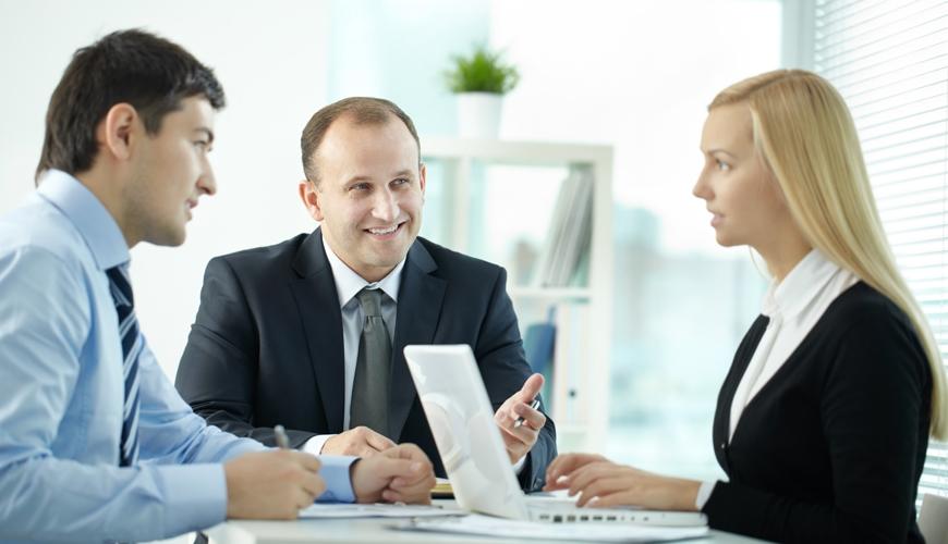 conveyancing-solicitors-emsworth