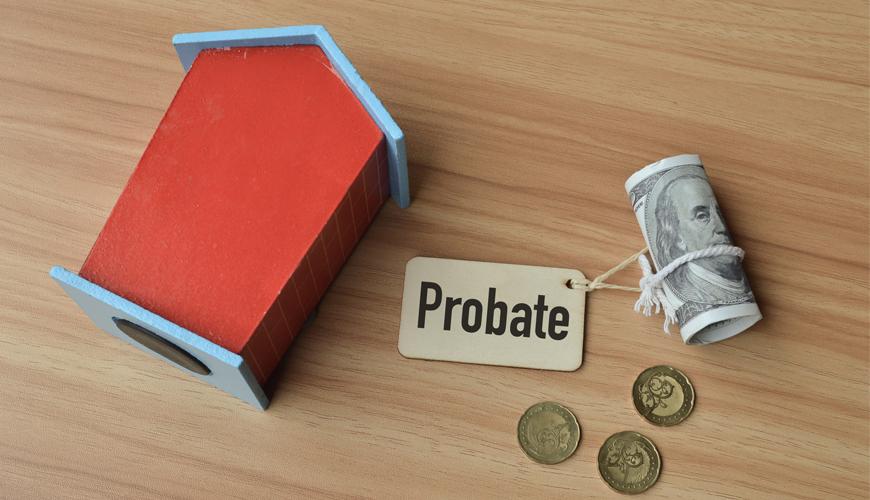 probate-solicitors